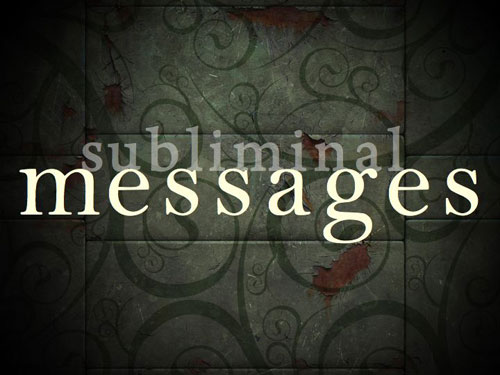 http://a3030.persiangig.com/image/subliminal_messages.jpg